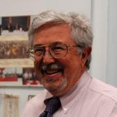 Paolo Cherubino
