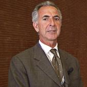 Francesco Falez