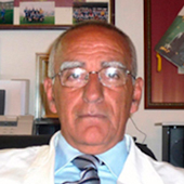 Giulio Guido