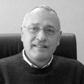 Vittorio Patella