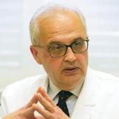 Massimiliano Marcucci