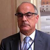 Umberto Tarantino