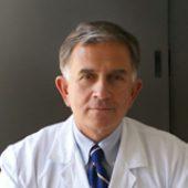 Roberto Civinini