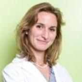 Dottoressa Emanuela Raimondo