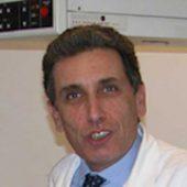 Sergio Ortolani