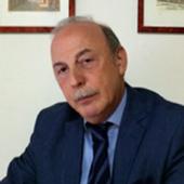 Paolo Tranquilli Leali