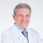 Vincenzo Denaro