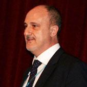 Giovanni Iolascon