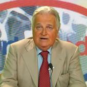 Italo Gusso