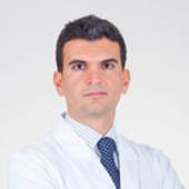 Umile Giuseppe Longo