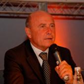 Sandro Giannini