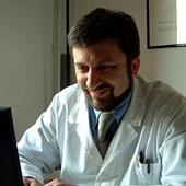 Luca Sangiorgi
